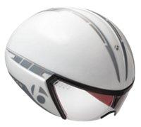 Helme und Zubehör