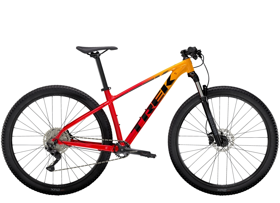 Trek Marlin 7 ML (29